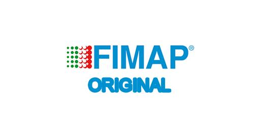 FIMAP ORIGINAL