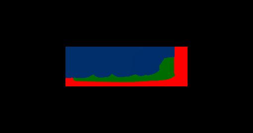 CK SRL